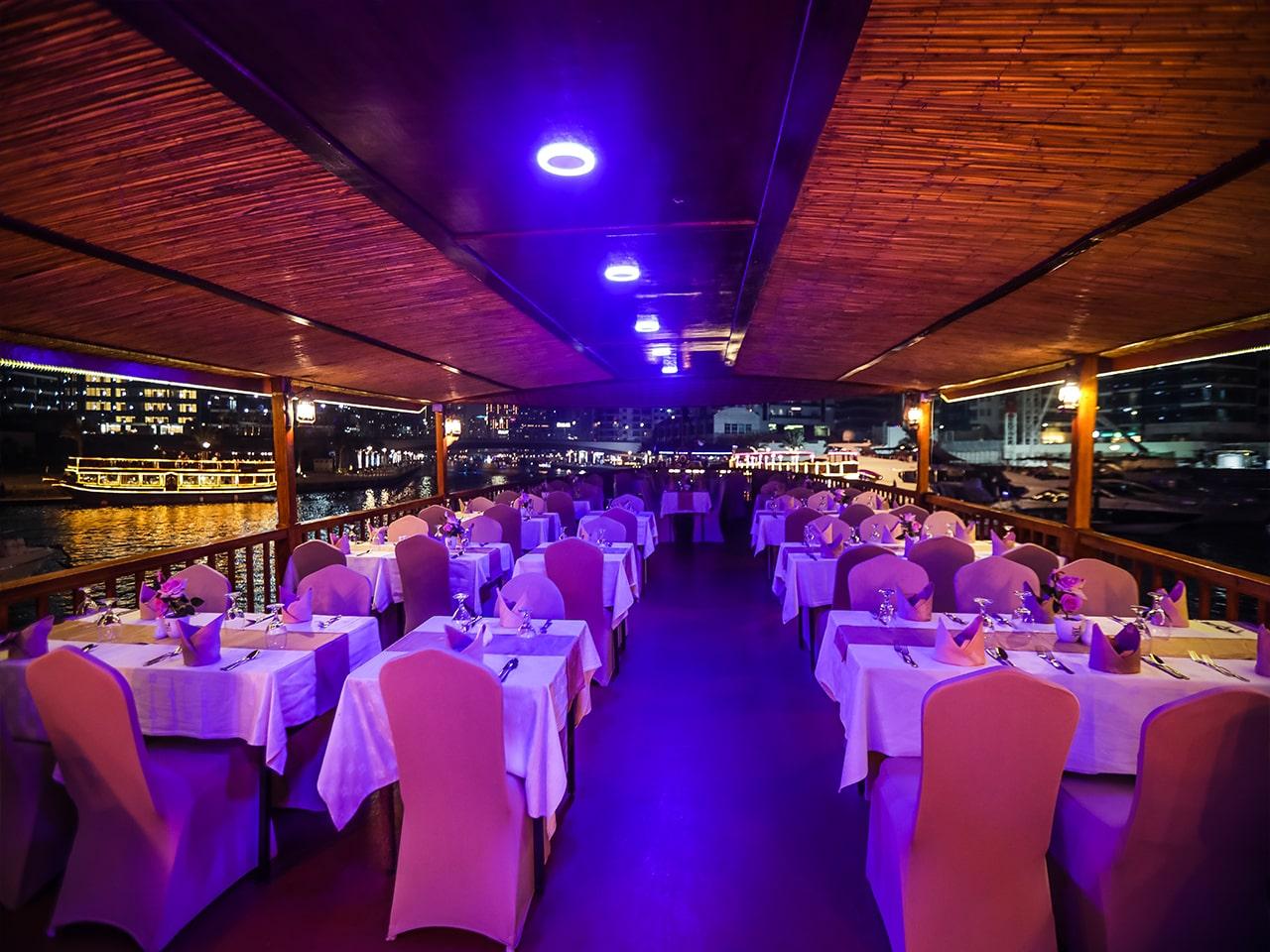 Dhow-Cruise-Dubai-Marina-Gallery-3