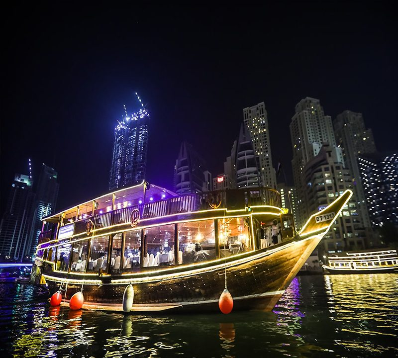 Dhow-Cruise-Dubai-marina Feature