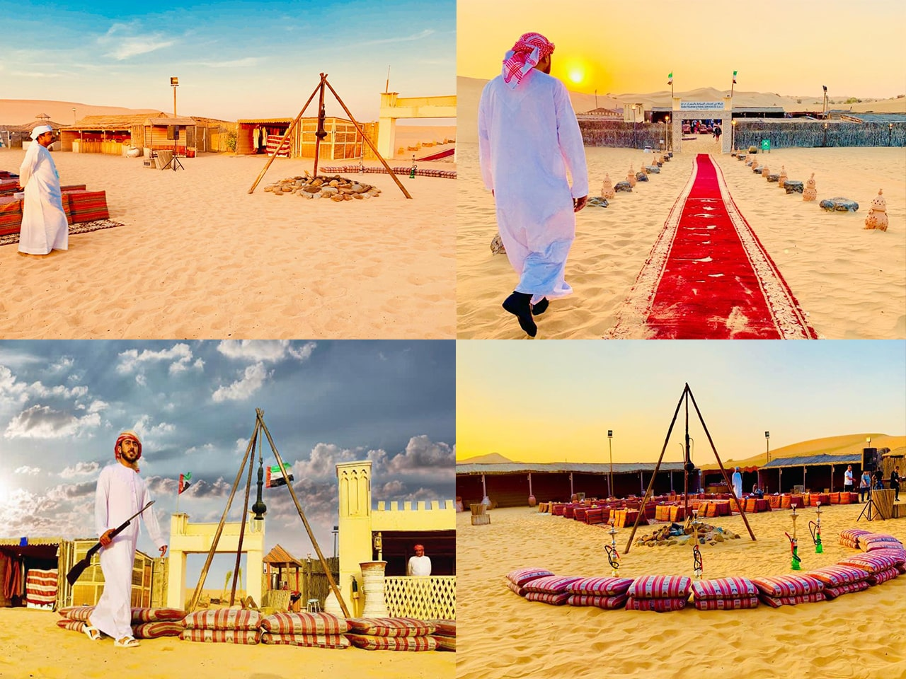 Dubai-Desert-Safari-Gallery-2
