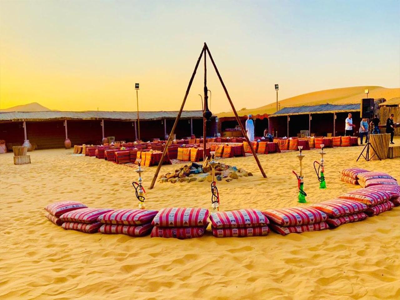 Dubai-Desert-Safari-Gallery-4