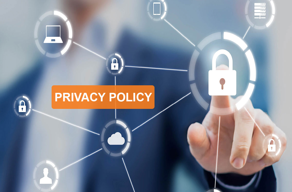 Privacy Policy Adventure Trip Tourism