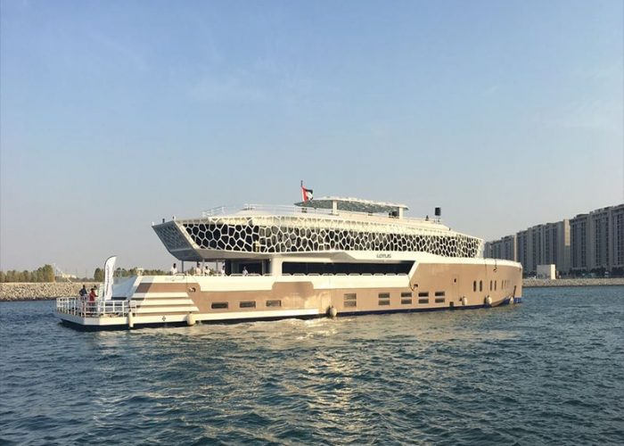 Lotus-Mega-Yacht-Cruise-Dinner-Dubai-Feature